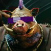 New Teenage Mutant Ninja Turtles: Out of the Shadows Trailer Released