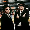 The Blues Brothers Animated Series Heading to TV
