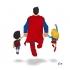 superman-family-de-andry-rajoelina.jpg