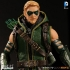 Mezco-Toyz-One-12-DC-Green-Arrow-Promo-4.jpg