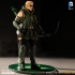 Mezco-Toyz-One-12-DC-Green-Arrow-Promo-5.jpg