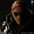 Mezco-Toyz-One-12-DC-Green-Arrow-Promo-6.jpg