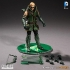 Mezco-Toyz-One-12-DC-Green-Arrow-Promo-7.jpg