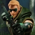 Mezco-Toyz-One-12-DC-Green-Arrow-Promo.jpg