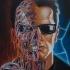 Nychos-Arnie-Meltdown.jpg