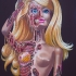 Nychos-Barbie-Meltdown.jpg