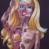 Nychos-Barbie-Meltdown.jpg