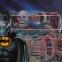 Nychos-Dissection-of-Batman.jpg