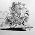 Nychos-Dissection-of-Heman.jpg