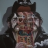 Nychos-Dissection-of-Lemmy.jpg