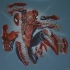 Nychos-Dissection-of-Spiderman.jpg