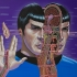 Nychos-Dissection-of-Spock.jpg