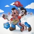 Nychos-Dissection-of-Supermario.jpg