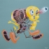 Nychos-Dissection-of-Tweety.jpg
