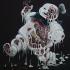 Nychos-Marshmallow-Meltdown.jpg