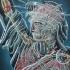 Nychos-Translucent-Liberty.jpg
