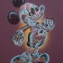 Nychos-Translucent-Mickey.jpg