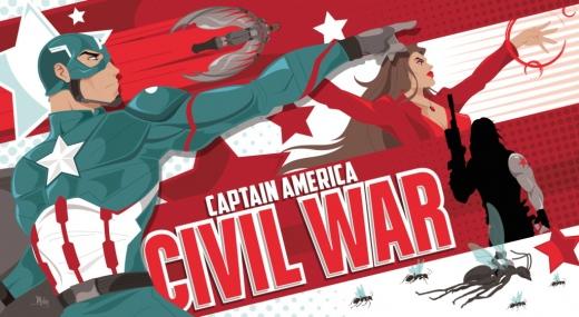 Poster-Posse-Civil-War-Mike-Mahle-1.jpg