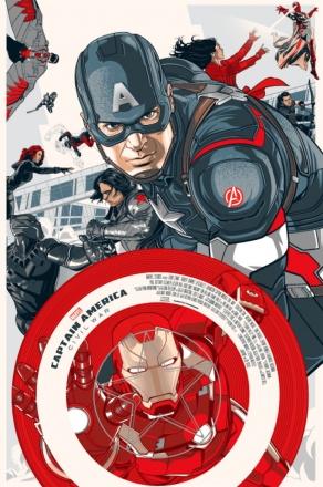 Poster-Posse-Civil-War-Vincent-Aseo.jpg