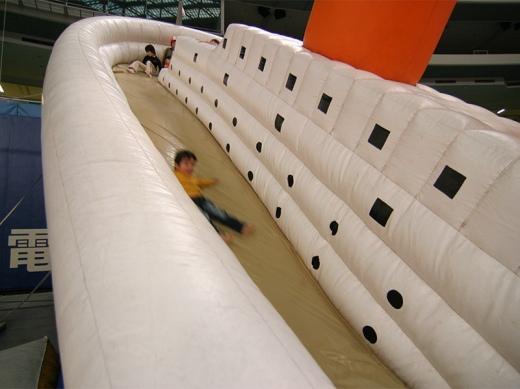 titanic-slide-3.jpg