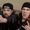 Kevin Smith Says Mallrats 2 Will Be a 10-Episode TV Series