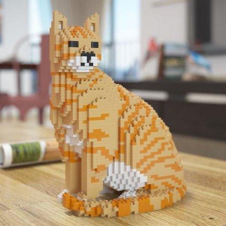 animal-lego-sculptures-jekca-hong-kong-6-593a4b3f8dbf4__880.jpg