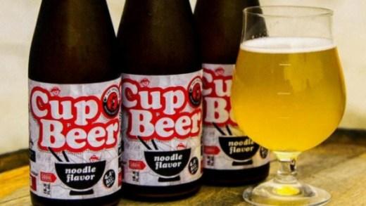 ramen_beer.jpg