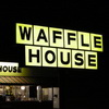 Waffle House Makes Waffles And Music Videos
