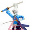 San Diego Comic-Con 2017 Nickelodeon Exclusives: Last Airbender, TMNT, Usagi Yojimbo, and More!