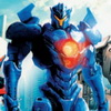 Pacific Rim Toys Moving From NECA To Diamond Select For 'Pacific Rim: Uprising'