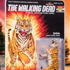 Skybound and McFarlane Channel GI Joe For SDCC Walking Dead Shiva Force