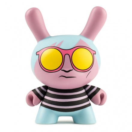 2017_sdcc_kidrobot_exclusives_9.jpg