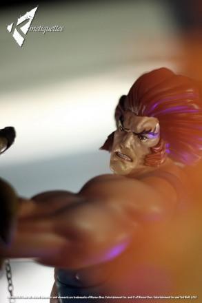 Lion-O-vs-Mumm-Ra-Statue-013.jpg