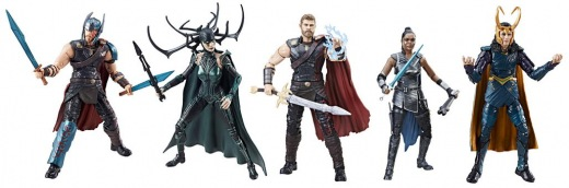 Marvel-Legends-Thor-Ragnarok-Wave-002.jpg