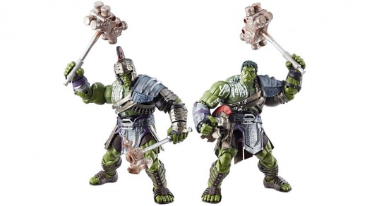 Marvel-Legends-Thor-Ragnarok-Wave-003.jpg