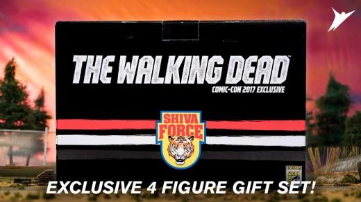 SDCC-2017-Walking-Dead-Shiva-Force-001.jpg
