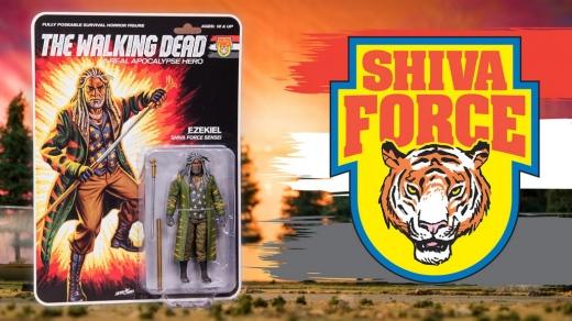 SDCC-2017-Walking-Dead-Shiva-Force-003.jpg