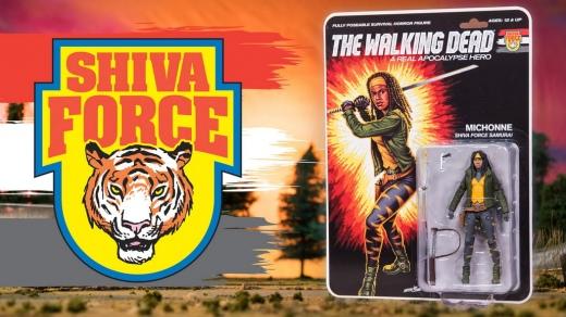 SDCC-2017-Walking-Dead-Shiva-Force-004.jpg