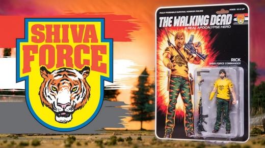 SDCC-2017-Walking-Dead-Shiva-Force-005.jpg