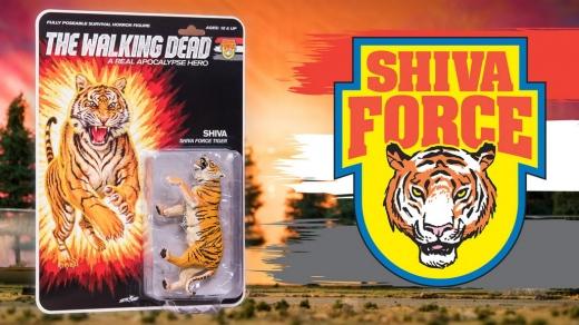 SDCC-2017-Walking-Dead-Shiva-Force-006.jpg