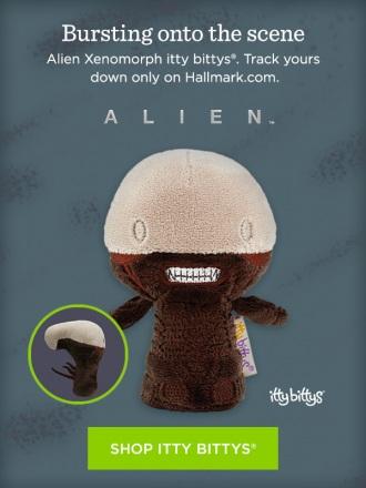 alien_itty_bitty.jpg