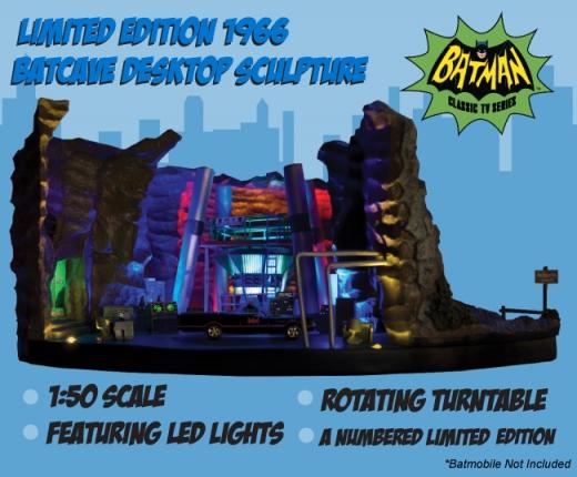 factory_entertainment_batcave_1.jpg