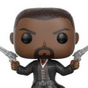 Funko Pop! Movies: The Dark Tower