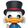 Funko Unveils Pop! Disney: DuckTales Series 1
