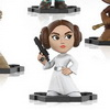 Funko Announces New Star Wars Mystery Minis