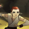'Star Wars: Forces of Destiny' Full Trailer Released