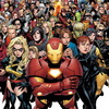 Marvel Teases Two Major MCU Addition At Disneyland