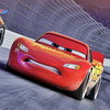 New 'Cars 3′ Trailer Is All About Rivalry