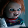 'Cult of Chucky' Redband Trailer - Everyone's Favorite Play Pal is Back!
