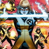 'New Mutants' New Casting and Horror Movie Tone Announced